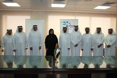 MoF signs MoU with Jebel Ali Free Zone for the Application of International Standards