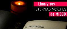 """#Comoeslanuez con  """"Lugares encantados y misterios de Lima"""" La autora es Irene Corzo Buendía / 100 páginas / 25 soles /¿En dónde? Librería Contracultura, Av. Larco 986, Miraflores  #libros #planes #lima #entretenimiento #IreneCorzo"""