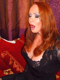 www selena gomez nude com
