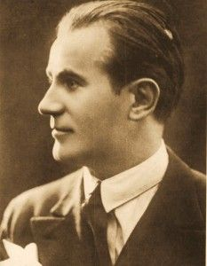 camil petrescu History Of Romania, Interesting Reads, World Famous, Book Authors, Old Pictures, Famous People, Literature, Writer, Memories