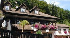 Hotel Waldeck - 3 Star #Hotel - $56 - #Hotels #Germany #Flörsbachtal http://www.justigo.net/hotels/germany/florsbachtal/waldeck-flaprsbachtal_208309.html