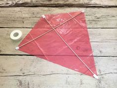 Get inspired this Easter with kite making. Visit Sainsbury's for more Easter guides, hints and tips Kite Making, Sainsburys, Toddler Learning, Step Guide, Crafts For Kids, How To Make, Inspiration, Printables, Inspired