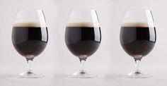 Brewing Darker Beers Primary Image