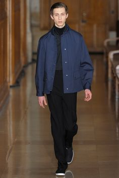 lemaire_fw16_fy12