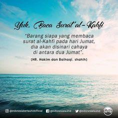 http://nasihatsahabat.com #nasihatsahabat #mutiarasunnah #motivasiIslami #petuahulama #hadist #hadits #nasihatulama #fatwaulama #akhlak #akhlaq #sunnah  #aqidah #akidah #salafiyah #Muslimah #adabIslami #DakwahSalaf # #ManhajSalaf #Alhaq #Kajiansalaf  #dakwahsunnah #Islam #ahlussunnah  #sunnah #tauhid #dakwahtauhid #alquran #kajiansunnah #keutamaan #fadhilah #adabjumat #baca #membaca #alkahfi #QSAlkahfi #disinaricahaya #duaJumat