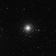 Object Name: Messier 30 Alternative Designations: M30, NGC 7099 Object Type: Class V Globular Cluster Constellation: Capricornus Right Ascension: 21 : 40.4 (h:m) Declination: -23 : 11 (deg:m Distan…