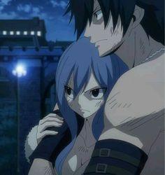 Together 'till the end