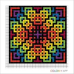 Grundschule Geometrisch What you need to do is browse the selection of topics available both on the Graph Paper Drawings, Graph Paper Art, Pixel Pattern, Pattern Art, Perler Patterns, Quilt Patterns, Modele Pixel Art, Pixel Drawing, Rainbow Quilt