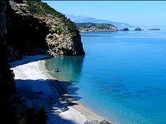 Ναύπλιο - Χιλιαδού!Μια ακτή πόλος έλξης για φυσιολάτρης,με αστραυτερά νερά και βότσαλο δύο μόλις ώρες έξω από την Αθήνα!(photo) - Travel Style - Το καλύτερο ταξιδιωτικό portal