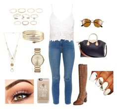 """""""Untitled 15"""" by judyl623 on Polyvore"""