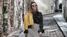 fashion blogger española luxewww.normcoregirl.com @normcoregirl