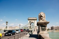 Take a city trip to wonderful Budapest! Discover the most beautiful tourist attractions by bus and on a guided walk through the historic centre. Day Trips From Vienna, Capital Of Hungary, Tower Bridge, Budapest, Most Beautiful, Tours, City, Travel, Viajes