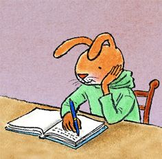 konijn recept wortel