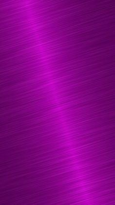 Brillante fondo fucsia | Shiny fuchsia background - #bonitos fondos rosados #pretty pink backgrounds #pretty pink wallpapers