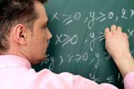 SAT Tip: The Golden Rule of Inequalities