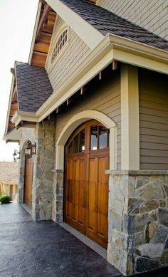 Best 1000 Images About Cottage Exterior On Pinterest Cedar 400 x 300