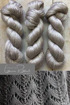 Lace Knitting Patterns, Knitting Yarn, Ravelry, Norwegian Wood, Irish Girls, Soft Blankets, Burlap Wreath, Free Pattern, Artisan