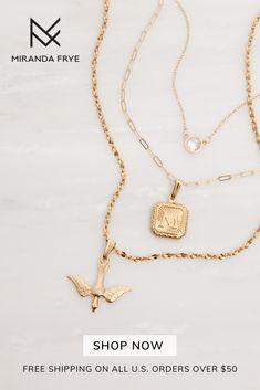 Cute Jewelry, Jewelry Box, Jewelry Accessories, Fashion Accessories, Jewelry Necklaces, Fashion Jewelry, Jewelry Design, Jewelry Making, Unique Jewelry
