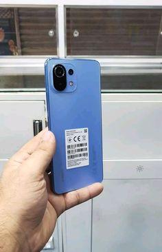 Latest Smartphones, Bubble Gum, Phone Cases, Chewing Gum, Gumball, Phone Case