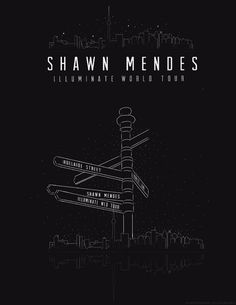 Shawn Mendes Wallpaper/ Fondo de pantalla
