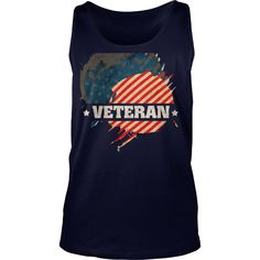 AIR FORCE SHIRT US FLAG SHIRT #gift #ideas #Popular #Everything #Videos #Shop #Animals #pets #Architecture #Art #Cars #motorcycles #Celebrities #DIY #crafts #Design #Education #Entertainment #Food #drink #Gardening #Geek #Hair #beauty #Health #fitness #History #Holidays #events #Home decor #Humor #Illustrations #posters #Kids #parenting #Men #Outdoors #Photography #Products #Quotes #Science #nature #Sports #Tattoos #Technology #Travel #Weddings #Women