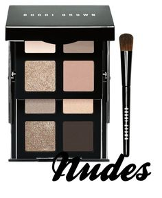 """Anybody want Nudes??!!Lol"" by queen-of-darkness-1 ❤ liked on Polyvore featuring art"