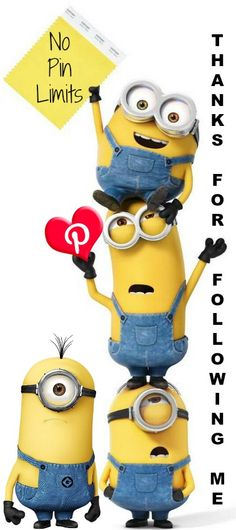Couldn't resist pinning. Minions Quotes, Jokes Quotes, Cute Minions, Despicable Me, Friends Tv, Get To Know Me, Timeline, Make Me Smile, Funny Jokes