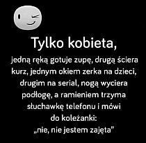 Znaleźliśmy dla Ciebie kilka nowych Pinów na tabli... - Poczta o2 Funny Kids, The Funny, Meaningful Quotes, Inspirational Quotes, Words Quotes, Life Quotes, Weekend Humor, Just Smile, Life Motivation