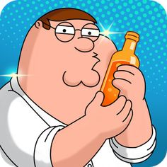 Family Guy- Another Freakin' Mobile Game hack tool cheats how to hack kostenlose Münzen