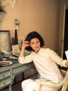 1000 Images About Chic Society Ladies Deeda Blair On
