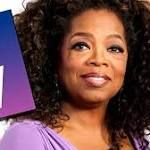 """#fasting #primal A 'message of hope': Can Oprah's Weight Watchers investment help us lose weight?  Unlike some weight loss programs Oprah has tried in the past, Weight Watchers, which has been around since 1963, is focused on long-term changes dietary habits. There's no fasting, no emphasis on sham """"miracle"""" foods —Cabbage Soup Diet, anyone? http://www.today.com/health/message-hope-can-oprahs-weight-watchers-investment-help-us-lose-t51101"""