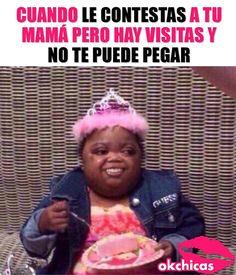 Mexican Funny Memes, Funny Spanish Memes, Spanish Humor, Funny Relatable Memes, Funny Quotes, Mexican Humor, Memes Estúpidos, Best Memes, Jokes