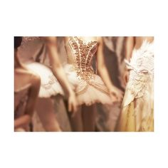 ballerina-ballet-dance-dancer-tutu-Favim.com-338303.jpg ❤ liked on Polyvore featuring ballet, photos, dance, other and random pictures