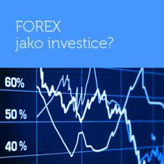 Forex investování