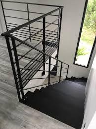 """Résultat de recherche d'images pour """"garde corps escalier"""" Leo, Divider, Images, Stairs, Furniture, Home Decor, Search, Stairway, Decoration Home"""