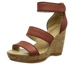 Zapatos Hush Puppies Elliston Lucca al mejor precio #zapatos  https://www.bolsosbaratosonline.com/zapatos-hush-puppies-elliston-lucca-al-mejor-precio/