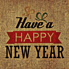 happy new year 2017 images wishes quotes wallpapers new year images hd chinese new