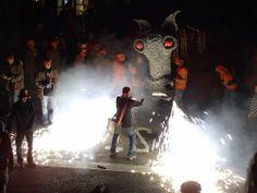Oriol Bargalló: Fotografía - No puedes pasar!