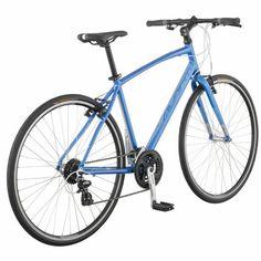 Avanti Blade 1.0 Altus 2013 Blade, Portugal, Cycling, Bicycle, Bicycle Kick, Bicycling, Bike, Bicycles, Biking