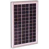 Cheap 5 watt Solar Panel deals week