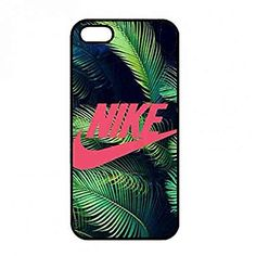 Nike Just Do It Design Phone coque for iPhone 5/iPhone 5S Nike Just Do It Photo Cover