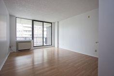 Apartments For Rent Saint Laurent   Le Comesol Apartments