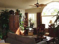 west indies decor | Decorating: West Indies Style / Hemingway Style