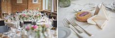 Die Tischdekoration für die Hochzeit im Hotel Alpina in Parpan, Graubünden. Hotel Alpina, Wedding Decorations, Table Decorations, Wedding Details, In This Moment, Home Decor, Wedding, Dekoration, Nice Asses