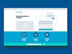 TaskLasso Web - Login {gif}