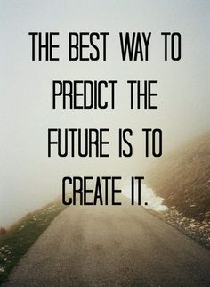inspiring quotes on pinterest make mistakes quote and