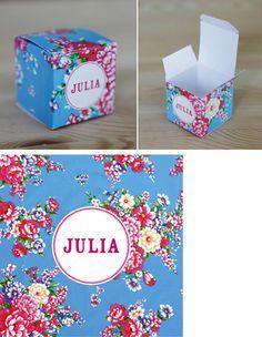 Geboortekaartjes - Beeldburo. Juni, Card Ideas, Web Design, Packaging, Graphics, Interior Design, Retro, Cards, Baby