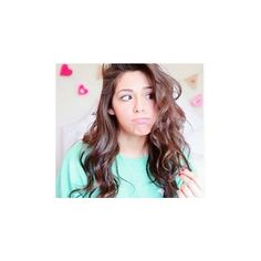 Bethers! (Bethany Mota) ❤ liked on Polyvore featuring bethany mota and icon & tip pics
