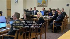 Judge declares mistrial for Albuquerque officers facing murder... - http://news.abafu.net/world-news/judge-declares-mistrial-for-albuquerque-officers-facing-murder
