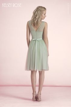 Kelsey rose kleider online bestellen